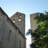 Chiesa di Santa Maria di Castello, Tarquinia